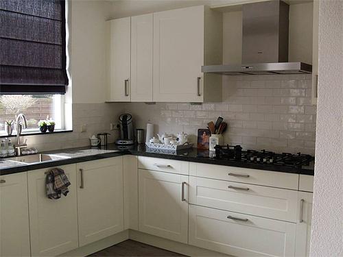 Keuken Keukenrenovatie : keuken renovatie Breda keuken renovatie Dordrecht