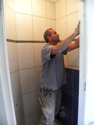 foppen--dordecht-toilet