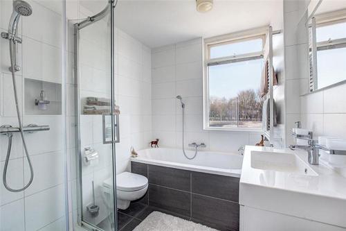 badkamer plaum